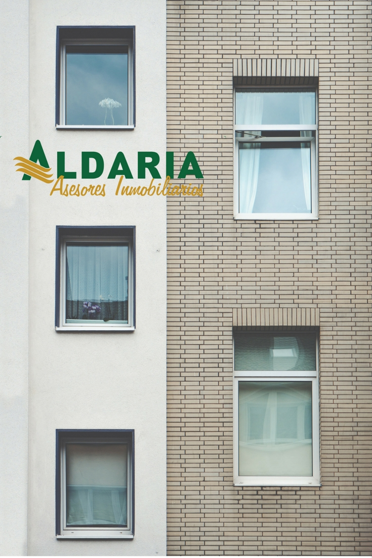 ALDARIA