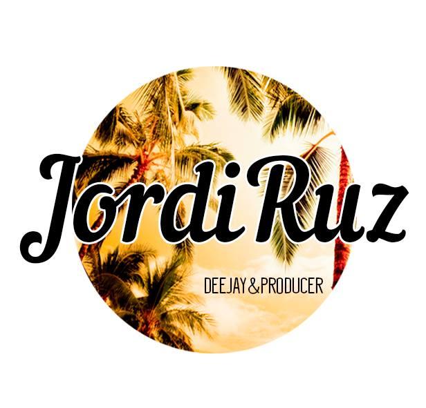 DJ JORDI RUZ