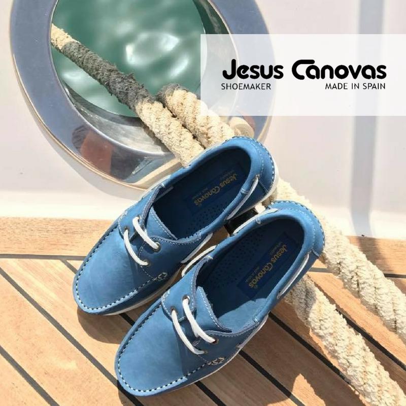 Jesus Canovas
